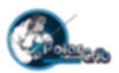 polarcriblight.PNG