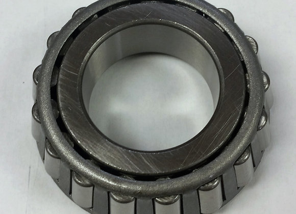 Outer Bearing- 8 bolt