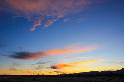 El Malpais Sunset Feb 15 20.jpg