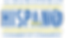 cropped-hispano_join_logo__eps.png