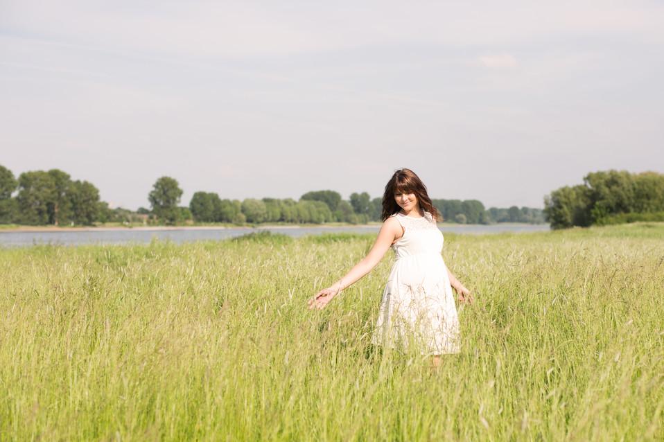 Anna-Weinhold_Marta1.jpg