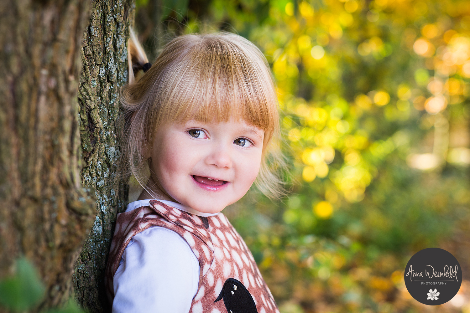 Anna-Weinhold-Photography_Kindertreff_Bielert_0222_Name