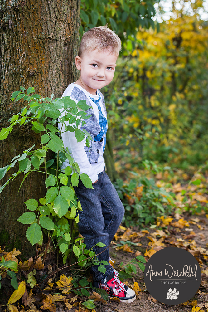 Anna-Weinhold-Photography_Kindertreff_Bielert_0119_Name