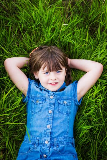Anna-Weinhold-Photography_BeispielfotosL