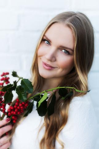 Anna-Weinhold-Photography_Bea_10.jpg