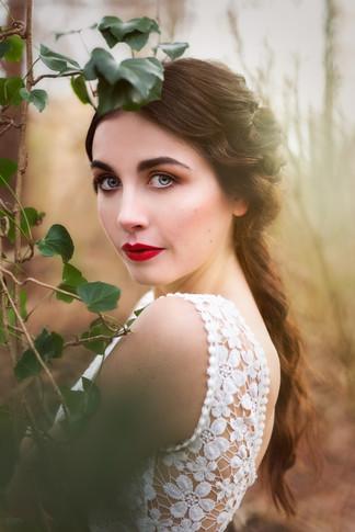 Anna-Weinhold-Photography_Marie4.jpg