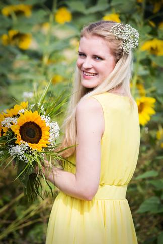 20150812-Anna-Weinhold-Photography_Gelb2
