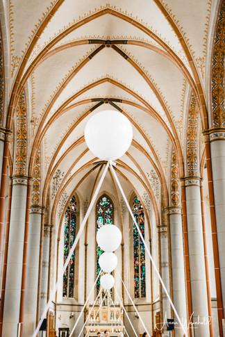 AnnaWeinhold-Photography_NC_LandhausGrum