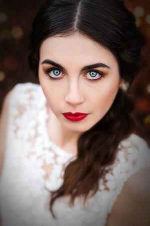 Anna-weinhold-Photography_Marie3.jpg