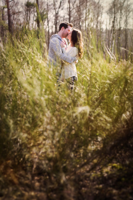 20160309-Anna-Weinhold-Photography_Jessy