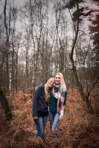 Anna-Weinhold-Photography_AnjaIlka_9.jpg