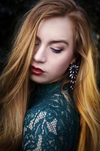 Anna-Weinhold-Photography_Anna3.jpg