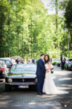 Anna Weinhold, Hochzeitsfotos, Leverkusen, Brautpaar, Wedding, Get Ready,  Gut Landscheid, Burscheid, Köln, Düsseldorf, Brautpaar, Hochzeitsfotografie, Hochzeitsfotos, Tagesreportage, Braut, Bride, Wedding, Hochzeitskleid, Fotograf, Langenfeld, Düsseldor