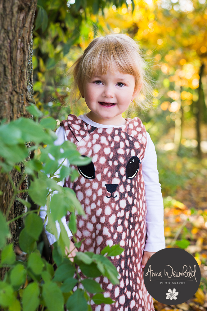 Anna-Weinhold-Photography_Kindertreff_Bielert_0219_Name