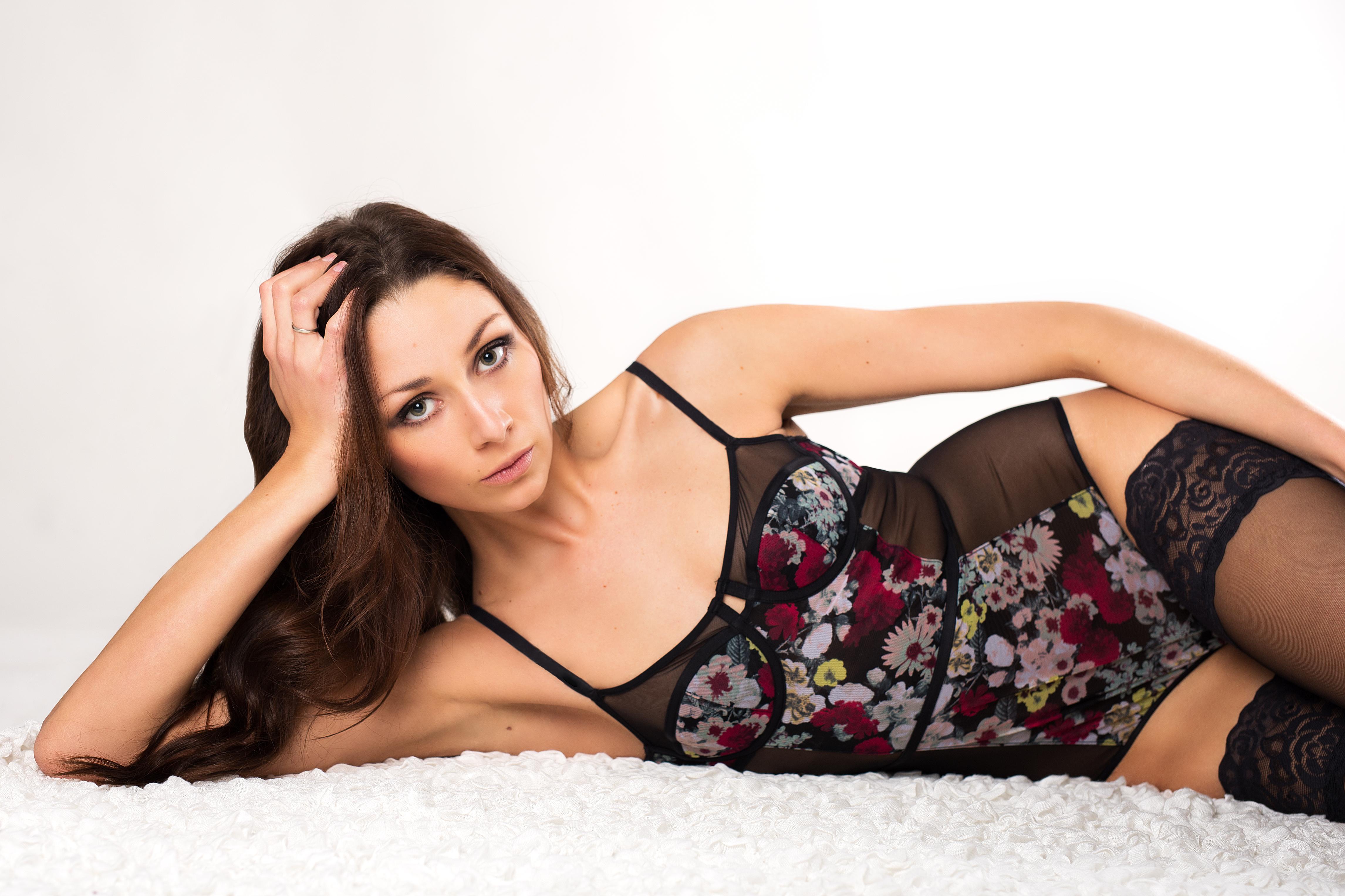 Anna-Weinhold_Denise_21