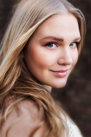 Anna-Weinhold-Photography_Bea_13.jpg
