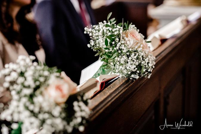 AnnaWeinhold-Photography_NadineBjoern_Gu