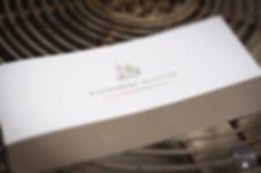 Anna Weinhold, Hochzeit, Wedding, Hochzeitsfotos, Hochzeitsfotografie, Hochzeitsfotograf, Fotograf, Portrait, Marienburg, Monheim, Leverkusen, Köln, Düsseldorf, Langenfeld, Braut, Trauung, Standesamt, Vintage