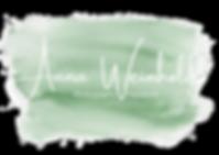 Anna Weinhold Photography und Papeteie, Fotografie, Logo, Startseite, Leverkusen