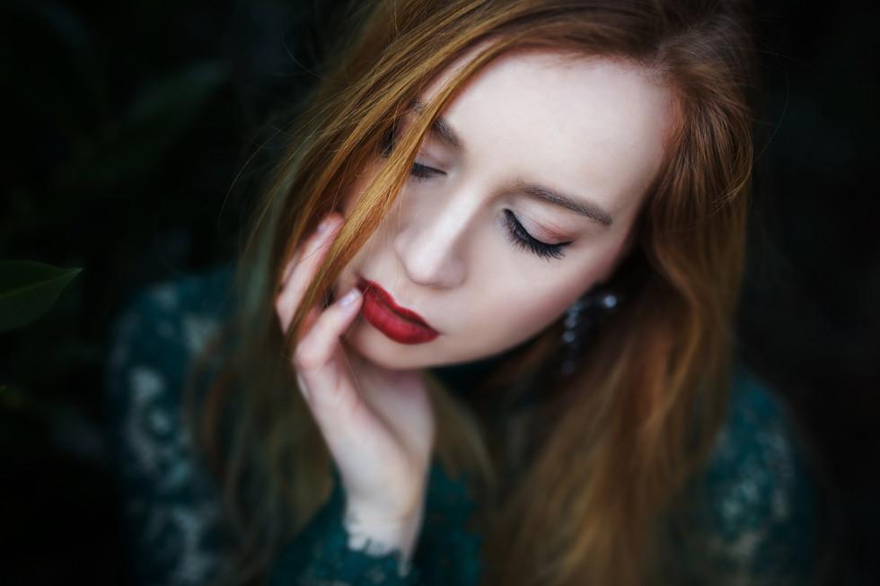 Anna-Weinhold-Photography_Anna.jpg