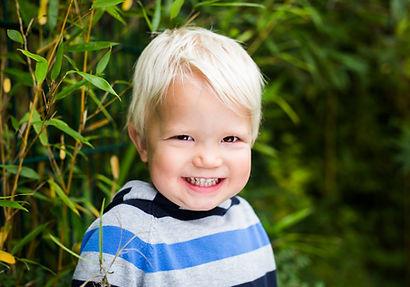 Anna Weinhold Photography & Papeterie , Kindergartenfotos, Kindergartenfotografe, Einschulungsfotos, Einschulungsfotorafie
