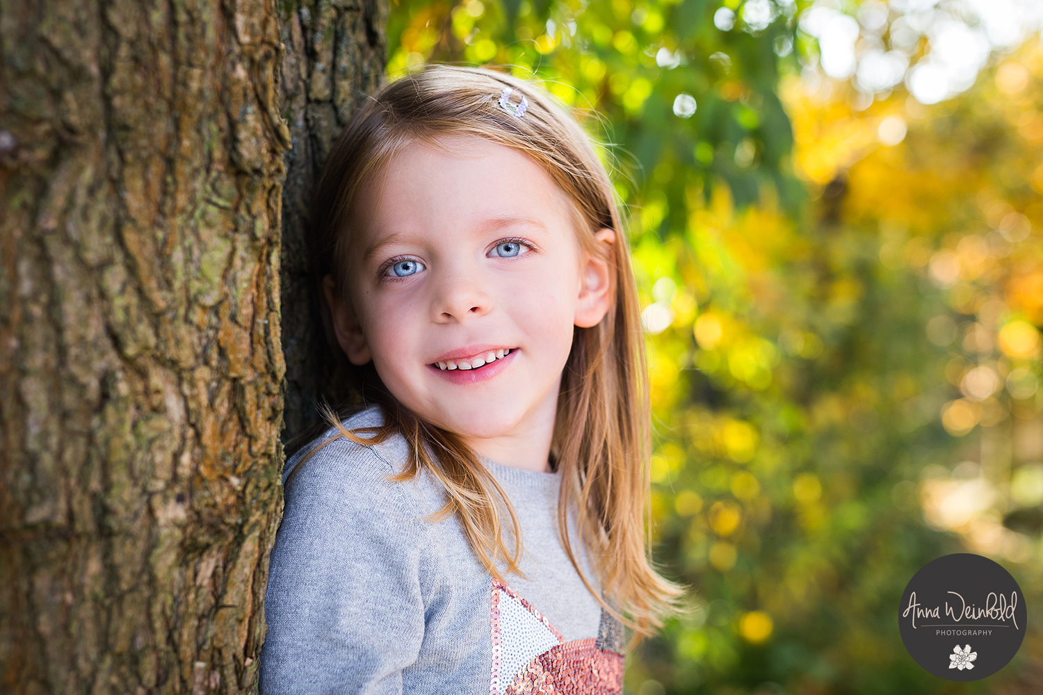 Anna-Weinhold-Photography_Kindertreff_Bielert_0272_Name