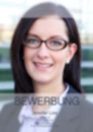 Anna Weinhold Photography, Bewerbung, Bewerbungsfotos, modern, Deckblatt, Leverkusen, Leichlingen, Kln, Düsseldorf, Fotograf, Fotografin, draußen, Büro