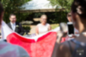 Anna Weinhold, Fotograf Leverkusen, Fotografin, Köln, leichlingen, Burscheid, Langenfeld, Solingen, Schloss Eicherhof Gartenhochzeit, Hochzeit, Wedding, Brautpaar, Wife, Outddor, draußen, Hochzeitsfotografie, Hochzeitsreportage, Mr und Mrs, Liebe