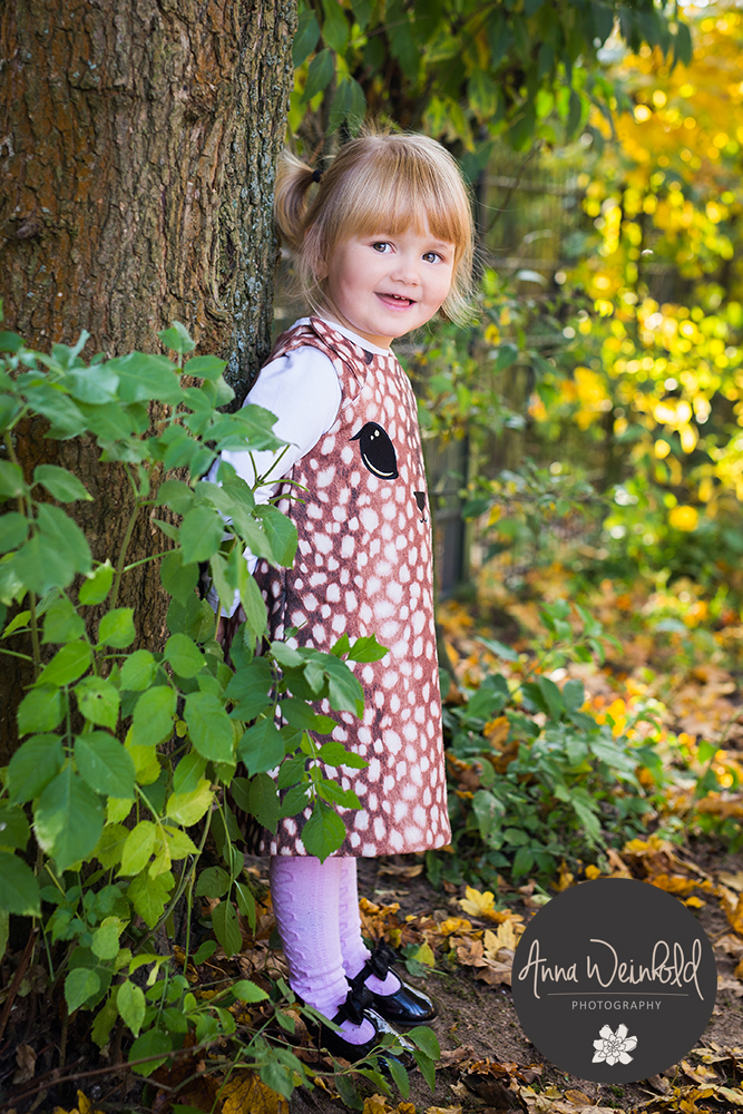 Anna-Weinhold-Photography_Kindertreff_Bielert_0223_Name