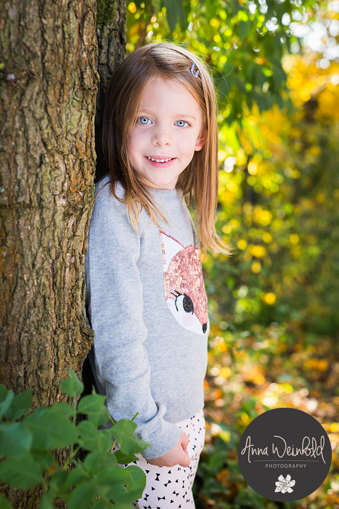 Anna-Weinhold-Photography_Kindertreff_Bielert_0268_Name