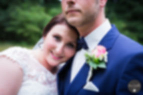 Anna Weinhold Photography, Hochzeit, Wedding, Hochzeitsfotos, Schlesische Schenke, Solingen, Köln, Leverkusen, Düsseldorf, Brautpaar, Hochzeitsfotograf, Hochzeitsfotos, Kirche, Polnische Hochzeit