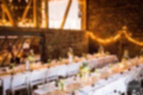 Anna Weinhold, Fotograf, Leverkusen, Köln, Burscheid, Leichlingen, Solingen, Langenfeld, Hochzeit, Wedding, Hochzeitsfotograf, Hochzeitsfotos, Hochzeitsfotografie, Kirche, Siefershof, Vintage, Bauernhof, Selmade, DIY, Blumen, Fotografin,heiraten, Leverkuse