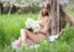 Anna-Weinhold_005092.jpg