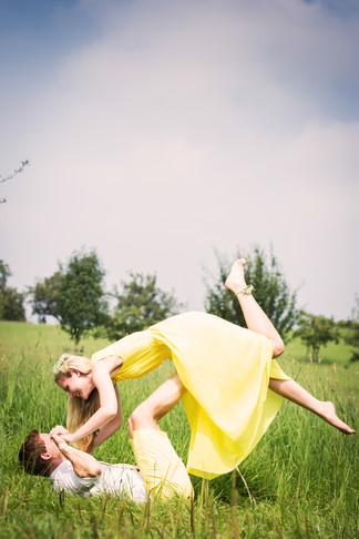 20150812-Anna-Weinhold-Photography_Gelb6
