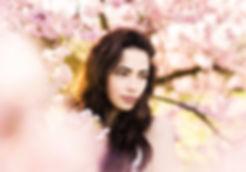 Anna Weinhold Photography & Papeterie , Portrait, Portraitfotos