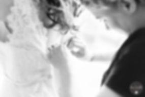 Anna Weinhold, Hochzeitsfotos, Leverkusen, Brautpaar, Wedding, Get Ready,  Gut Landscheid, Burscheid, Köln, Düsseldorf, Brautpaar, Hochzeitsfotografie, Hochzeitsfotos, Tagesreportage, Braut, Bride, Wedding, Hochzeitskleid, Fotograf, Langenfeld, Düsseldorf