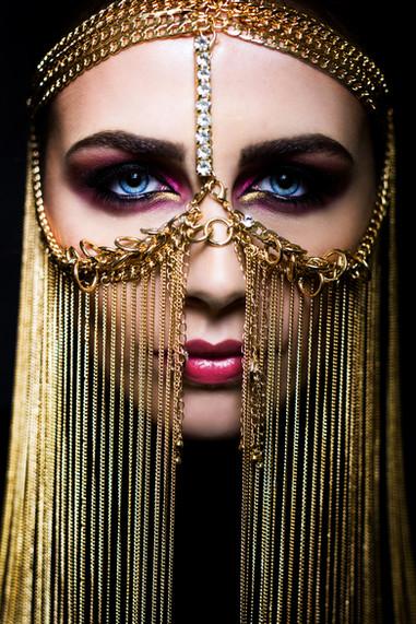Anna-Weinhold-Photography_BaF_sep2_0182a