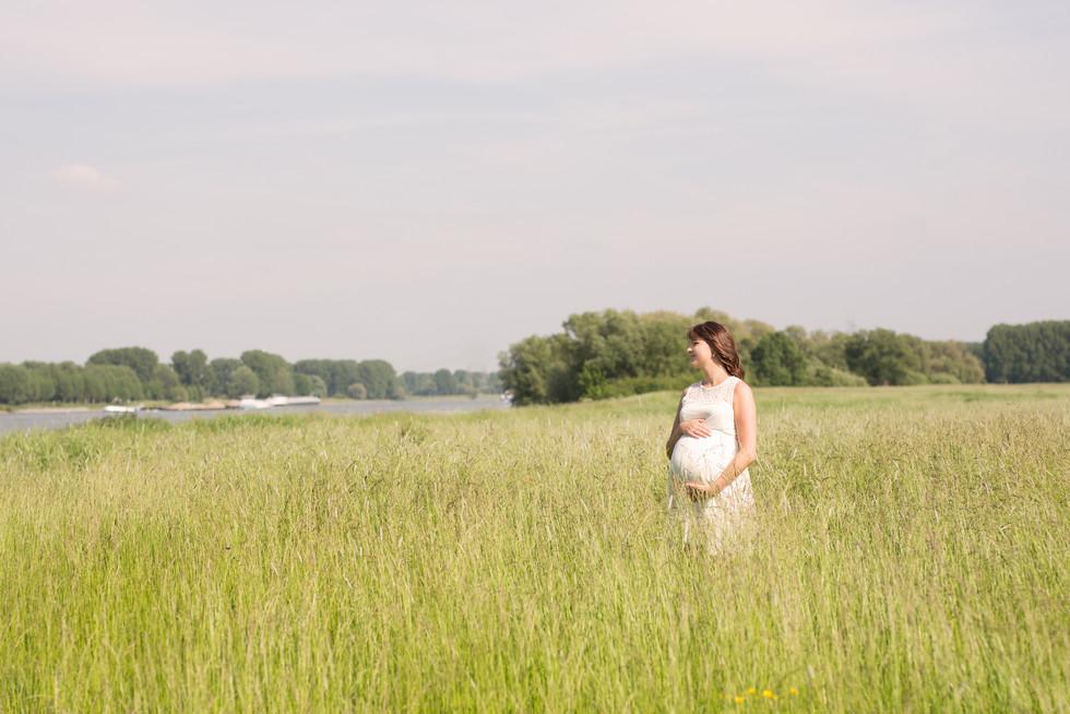 Anna-Weinhold_Marta4.jpg