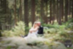 Hochzeit, Hochzeitsfotograf Leverkusen, Köln, Langenfeld, Solingen, Wedding, Hochzeitsfotos, Equolot