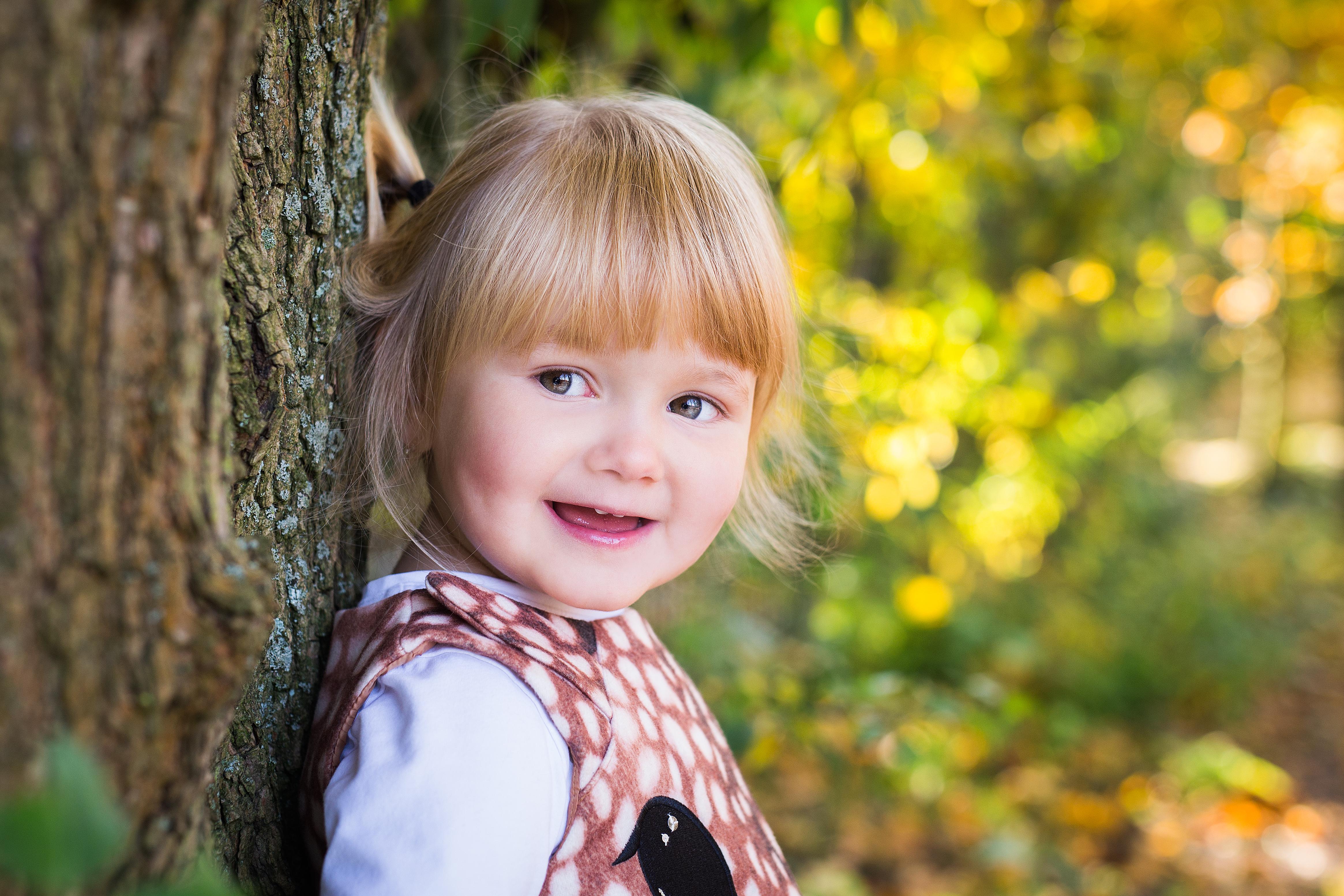 Anna-Weinhold-Photography_Kindertreff_Bielert_0222
