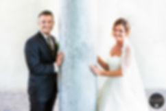 Anna Weinhold, Hochzeit, Wedding, Brautpaar, Braut, Bride, Bruid, Beton, Hochzeitsfotos, Hochzeitsfotografie, Rhein, Köln, Rheinauhafen, Liebe, Fotograf, Fotografie, Köln, Leverkusen, Bonn, Düsseldorf, Brautkleid, Hochzeitskuss, Colongne, Photograph