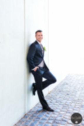 Anna Weinhold, Hochzeit, Wedding, Brautpaar, Braut, Bride, Bruid, Beton, Hochzeitsfotos, Hochzeitsfotografie, Rhein, Köln, Rheinauhafen, Liebe, Fotograf, Fotografie, Köln, Leverkusen, Bonn, Düsseldorf, Brautkleid, Hochzeitskuss, Colongne, Photography