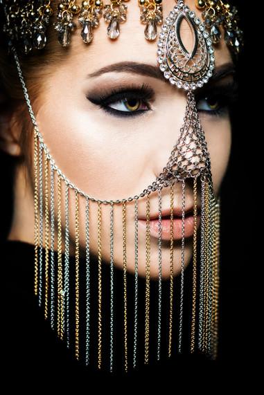 Anna-Weinhold-Photography_BaF_sep2_0381a