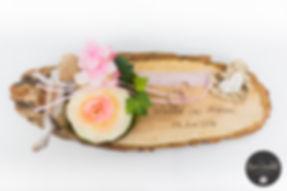 Anna Weinhold, Hochzeit, Hochzeitsfotografie, Hochzeitsfotos, Fotograf, Ruhrpott, Leverkusen, Köln, Braut, Bride, Wedding, freie Trauung, Düsseldorf, Brautpaar, Fotograf, Hochzeitsfotograf,