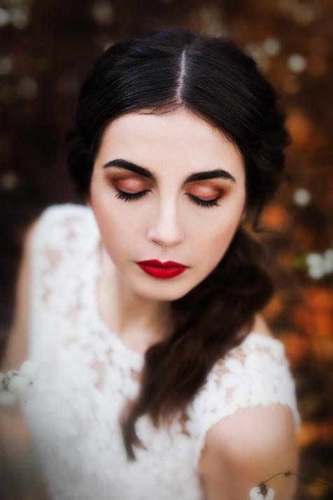 Anna-weinhold-Photography_Marie2.jpg