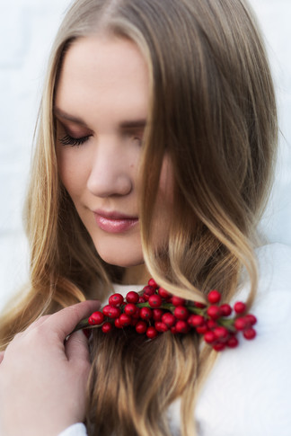 Anna-Weinhold-Photography_Bea_5.jpg