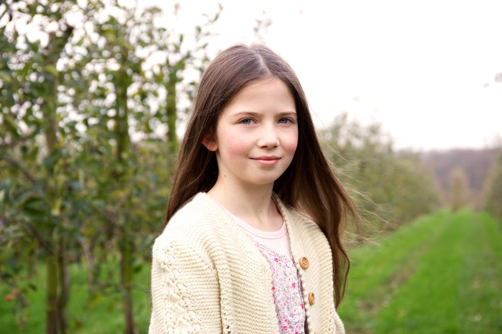 Anna-Weinhold_Familienfotos_Hüscheid11.j