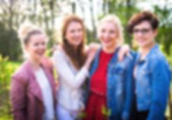 Anna Weinhold Photography & Papeterie, Fotograf Leverkusen, Hochzeitsfotografie, JGA, Junggesellenabschied, Junggesellinenabschied, Freundinnen, Mädchen, Spaß, Leverkusen, Düsseldorf, Leichlingen, Langenfeld, Burscheid, Unterbacher See, Fotoshooting, Hochzeitsfotograf Leverkusen, Köln, Düsseldorf, Freundinnenshooting, Familienshooting, Mädchen, Braut, Freundinnen, Friends, Mädels, Mädelsshooting