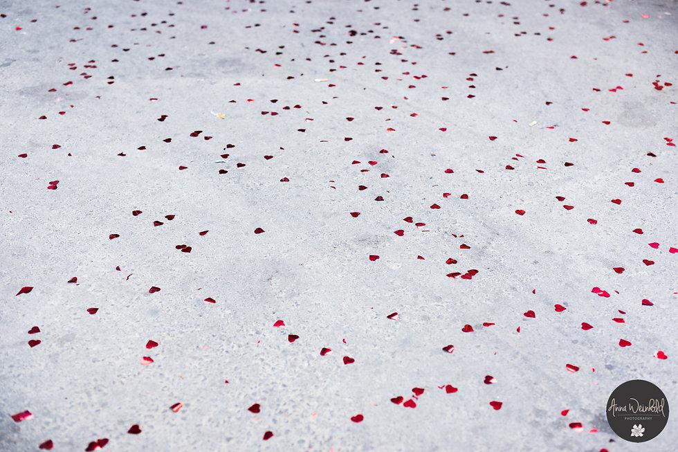 Anna Weinhol, Fotograf, Leverkusen, Köln, Standesamt, Rhein, Brautpaar, Hochzeitsfotografie, Langenfeld, Solingen, Hochzeitsfotografie, Wedding, Bonn, Hochzeitskleid, Turmkeller, Düsseldorf, Sommer, Hochzeitstorte, Getting Ready, Hairdresser on fire,