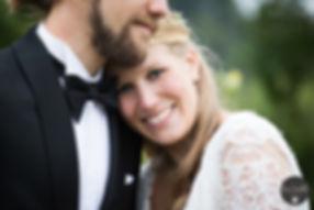 Anna Weinhold, Fotograf Leverkusen, Hochzeitsfotografie, Wedding, Hochzeitsfotograf, Siefershof